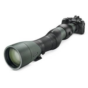 Swarovski Adattore Fotocamera TLS APO 23mm MFT f. ATS/STS/ATM/ATS/STR/CTS