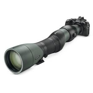 Swarovski Kamera-Adapter TLS APO 23mm MFT f. ATX/STX