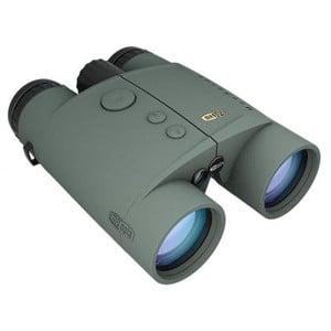 Meopta Binoculars MeoRange 10x42 HD Advanced