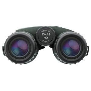 Meopta Binoculars MeoRange 10x42 HD Basic