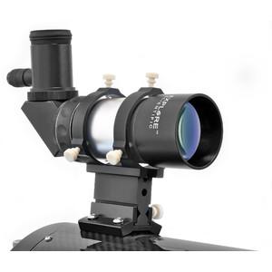 """Explore Scientific Apochromatischer Refraktor AP 165/1155 FPL-53 CF Feather Touch 3.0"""""""
