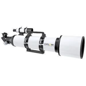 Explore Scientific Telescopio AC 127/825 AR OTA