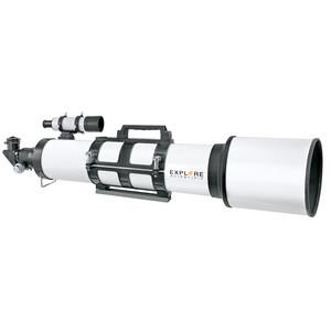Explore Scientific Telescopio AC 152/988 AR OTA