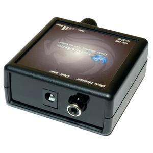 PegasusAstro DSLR Buddy Canon EOS 550D, 600D, 650D, 700D