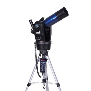 Meade Telescopio AC 80/400 ETX-80 Observer AZ GoTo