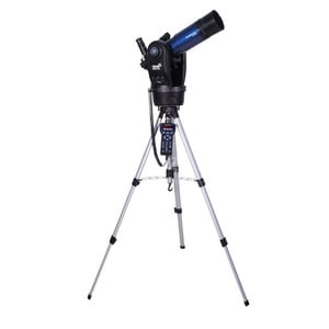 Meade Telescop AC 80/400 ETX-80 Observer AZ GoTo