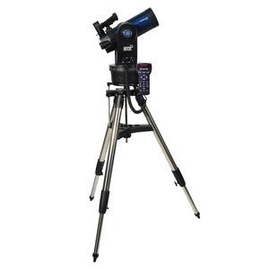 Meade Maksutov telescope MC 90/1250 ETX-90 Observer AZ/EQ GoTo