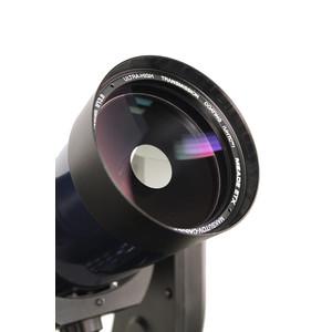 Meade Maksutov Teleskop MC 90/1250 ETX-90 Observer AZ/EQ GoTo