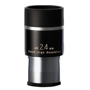 Vixen Okular HR 2,4mm 1,25
