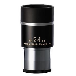 """Vixen Ocular HR, 2,4mm, 1,25"""""""