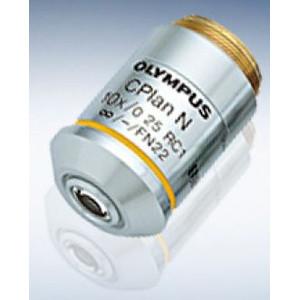 Olympus Obiettivo CPLN10XRC/0,25