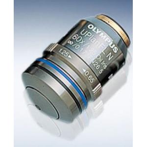 Olympus Obiettivo UPLFLN60X-2/0,9