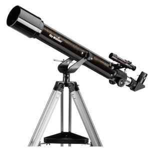 Télescope Skywatcher AC 70/700 Mercury AZ-2