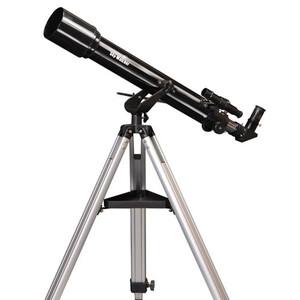 Skywatcher Telescope AC 70/700 Mercury AZ-2