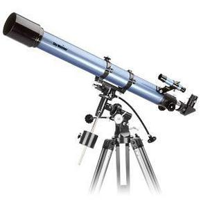 Skywatcher Teleskop AC 70/900 Capricorn EQ-2