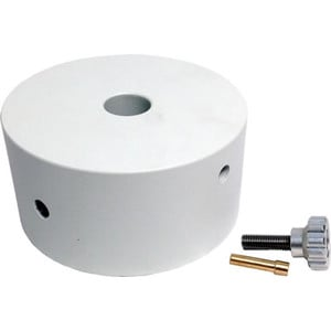 iOptron Contrapeso CEM 9,5kg