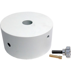 iOptron Gegengewicht CEM 9,5kg