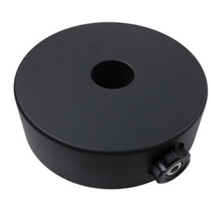 iOptron Counterweight CEM 9.5kg