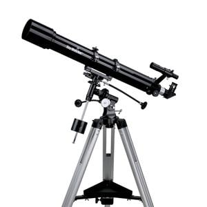 Télescope Skywatcher AC 90/900 EvoStar EQ-2