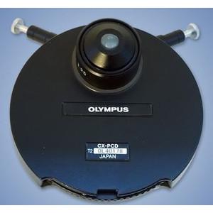 Olympus CX-PCD-2 Universal condensatore