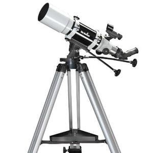 Skywatcher Telescopio AC 102/500 StarTravel BD AZ-3