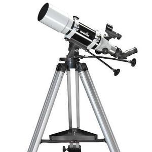 Télescope Skywatcher AC 102/500 StarTravel BD AZ-3