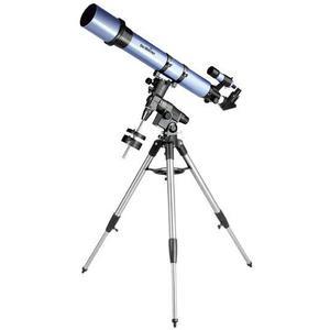 Skywatcher Teleskop AC 120/1000 EvoStar EQ-5