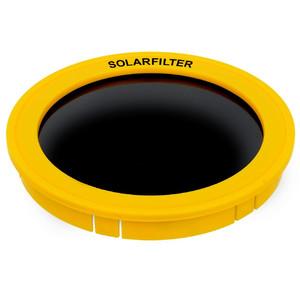 Bresser Telescope N 76/350 Solarix AZ