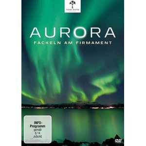 Polyband Aurora - Fackeln am Firmament