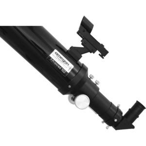 Omegon Telescope AC 102/1000 EQ-300