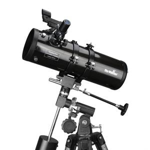 Skywatcher Telescope N 114/500 SkyHawk EQ-1