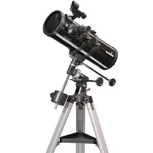 Skywatcher Teleskop N 114/500 SkyHawk EQ-1