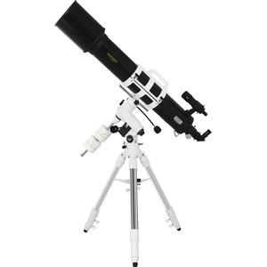 Omegon Teleskop AC 152/1200 EQ-500