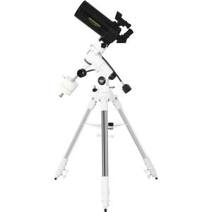 Omegon Telescopio Maksutov Advanced MC 100/1400 EQ-300