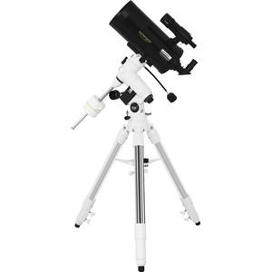 Omegon Maksutov Teleskop Advanced MC 152/1900 EQ-500