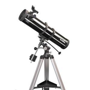 Skywatcher Telescop N 130/900 Explorer EQ-2