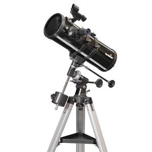 Télescope Skywatcher N 114/1000 SkyHawk EQ-1