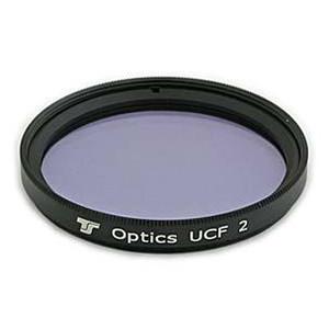 """TS Optics Filtro di contrasto per la Luna e i pianeti 2"""""""