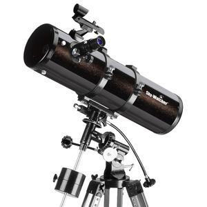 Skywatcher Telescopio N 130/650 Explorer EQ-2