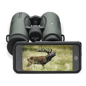 Swarovski PA-i6s Smartphone Adapter