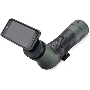 Swarovski Smartphone-Adapter PA-i6s Smartphone Adapter
