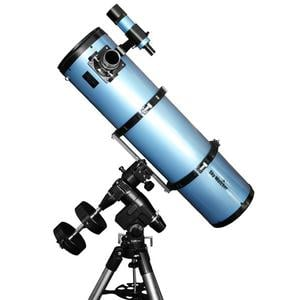 Skywatcher Teleskop N 200/1000 Explorer EQ-5