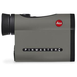Leica Telemetro Pinmaster II