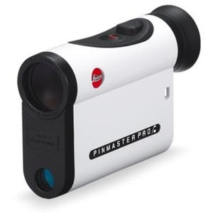Télémètre Leica Pinmaster II Pro
