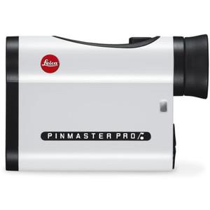 Leica Telemetro Pinmaster II Pro