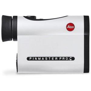 Leica Rangefinder Pinmaster II Pro