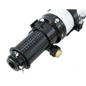 TS Optics Rifrattore Apocromatico AP 107/700 Photoline OTA