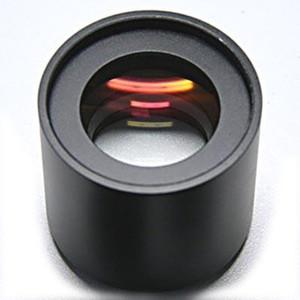 TS Optics Riccardi Riduttore e correttore 0,75x