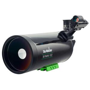 Skywatcher Maksutov Teleskop MC 102/1300 SkyMax-102T OTA