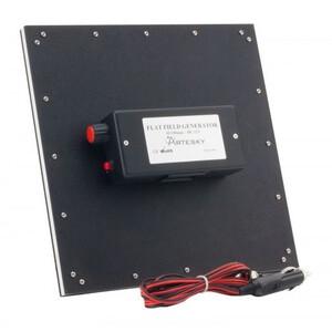 Artesky Flatfield panel Premium flat field generator, 250mm